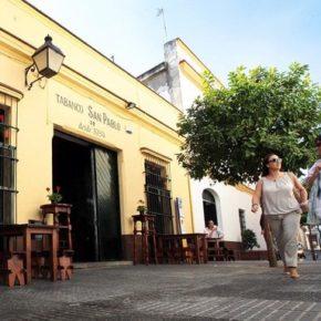 Ciudadanos aconseja a Sánchez que no se precipite a la hora de tomar decisiones que afecten a la vida del centro de Jerez