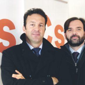 Ciudadanos Jerez destaca la incapacidad del gobierno local para sacarle brillo a la ciudad