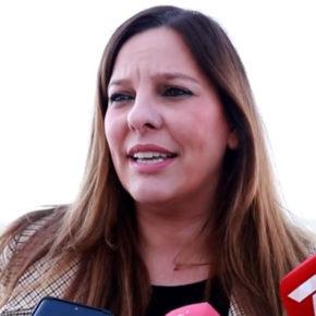 """Brazo: """"El sector agrario jerezano puede verse muy perjudicado si el gobierno socialista de Mamen Sánchez es incapaz de conseguir las mejoras que necesita"""""""