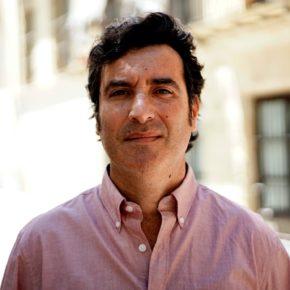 """García: """"La Iniciativa AIRE refrenda la apuesta que Ciudadanos realiza por el empleo desde la Junta y Jerez debe aprovecharla al máximo"""""""