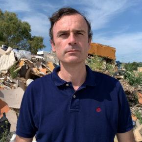 Ciudadanos Jerez aboga por revitalizar los polígonos industriales para salir de la crisis
