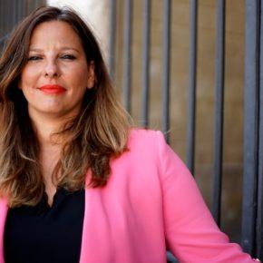 Ciudadanos Jerez muestra su preocupación por la falta de seguridad en la ciudad