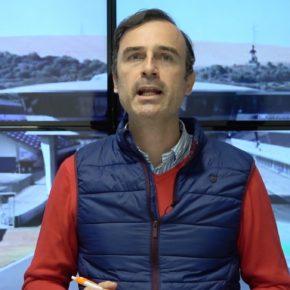 Ciudadanos Jerez apela a un cambio en el modelo de gestión que haga viable económicamente el Circuito de Jerez