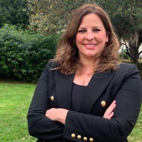 Brazo: ''Si no queremos una nueva huelga de basuras en Jerez, el gobierno de Mamen Sánchez va a tener que ponerse los guantes''
